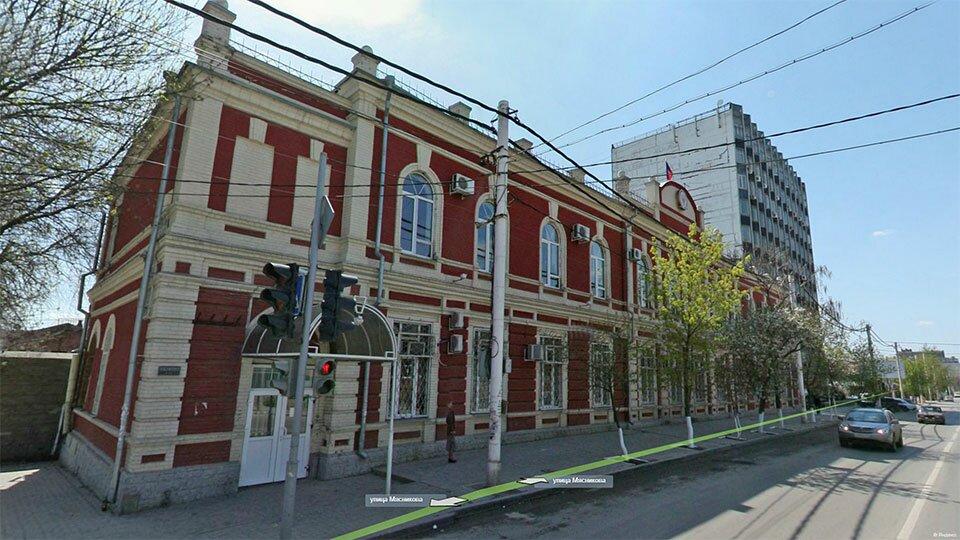В какие регионы россии программа переселения уже закрыта